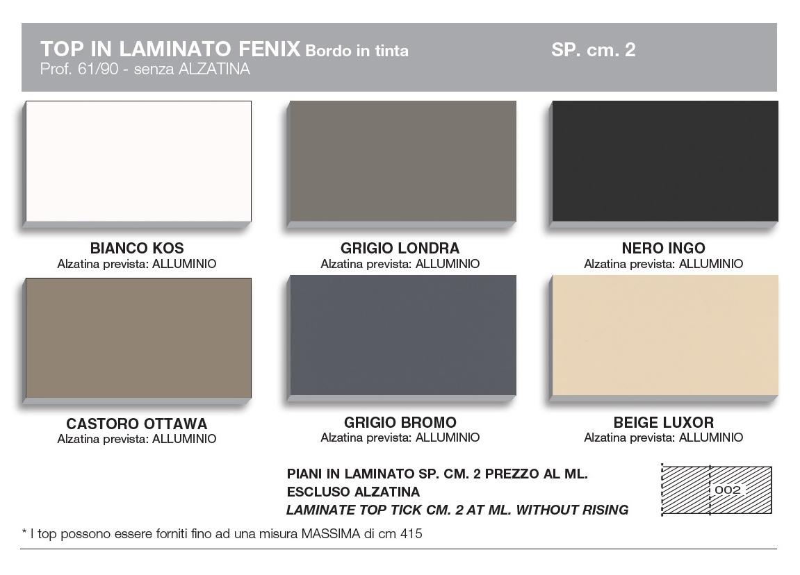 Top-Laminato-Fenix-2cm – FOTO